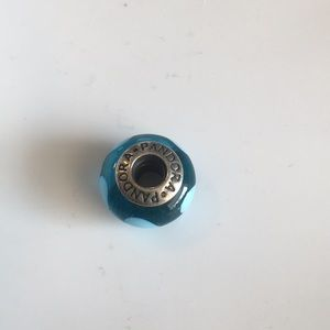 Pandora Murano Glass Bead